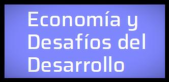 Logo Tarea